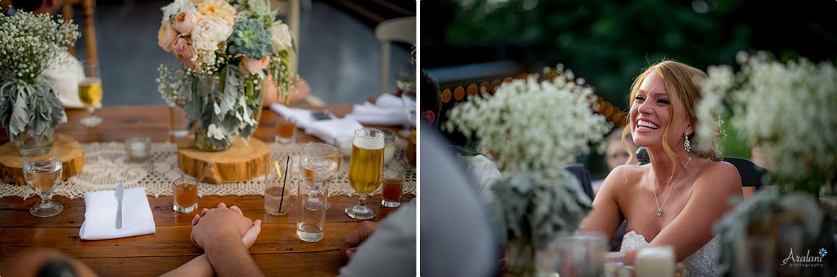 Mt_Hood_Bed_and_Breakfast_Wedding0040.jpg