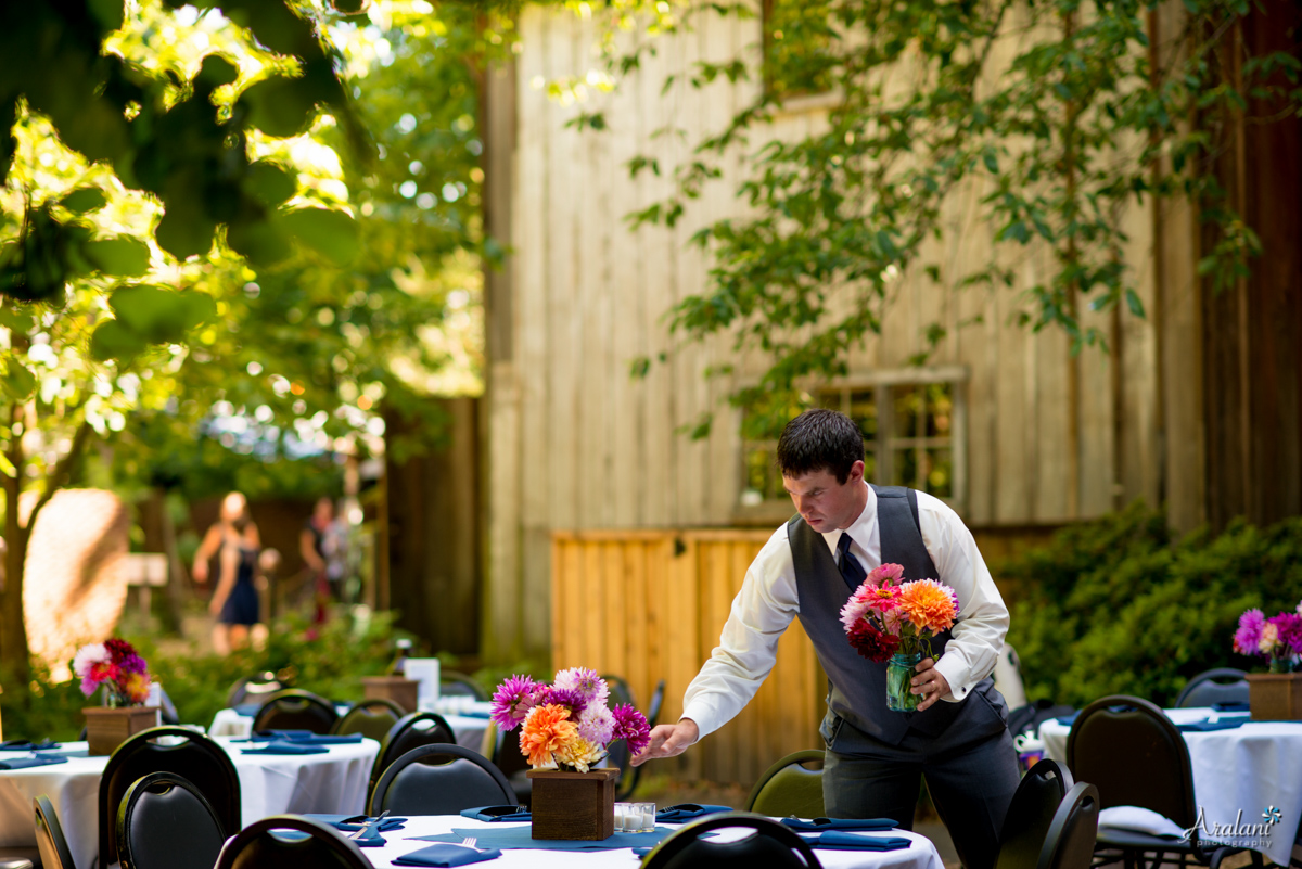Cornelius_Pass_Roadhouse_Wedding0016.jpg