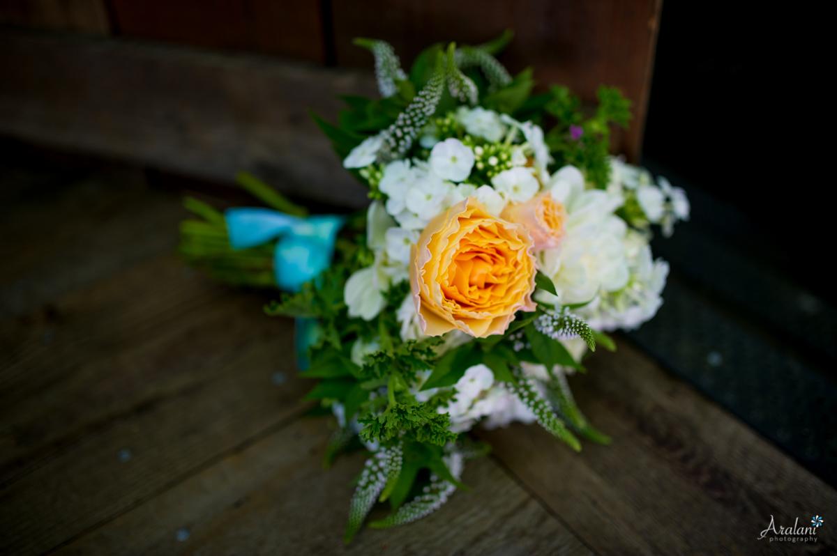 Cornelius_Pass_Roadhouse_Wedding0024.jpg