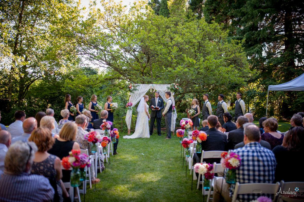 Cornelius_Pass_Roadhouse_Wedding0038.jpg