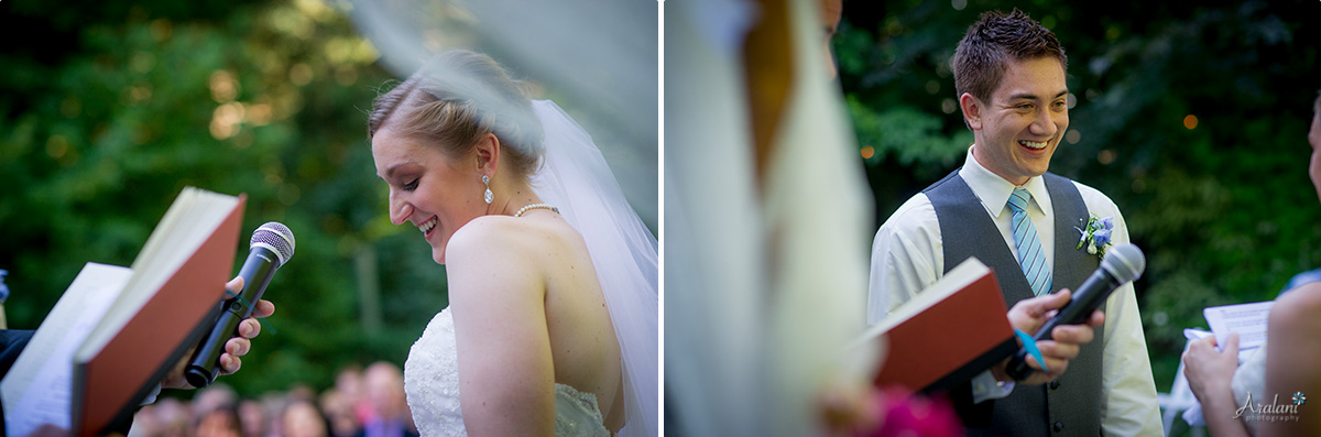 Cornelius_Pass_Roadhouse_Wedding0041.jpg
