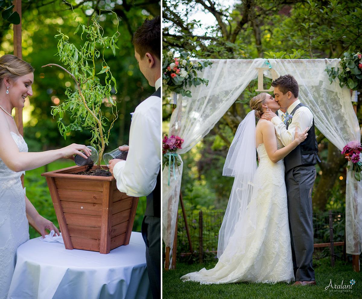 Cornelius_Pass_Roadhouse_Wedding0042.jpg