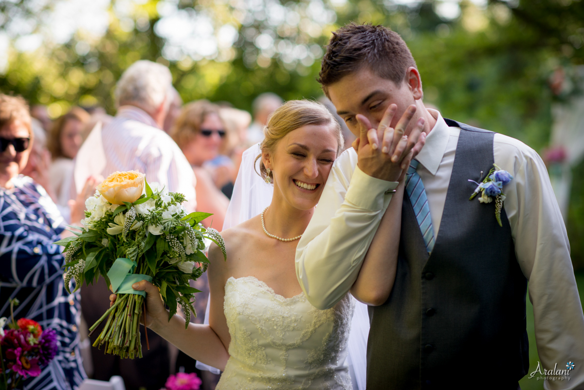 Cornelius_Pass_Roadhouse_Wedding0044.jpg