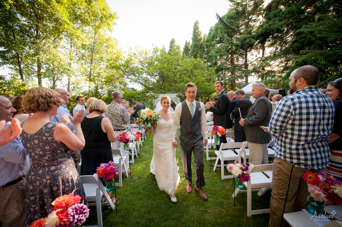 Cornelius_Pass_Roadhouse_Wedding0043.jpg