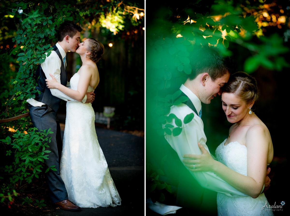 Cornelius_Pass_Roadhouse_Wedding0046.jpg