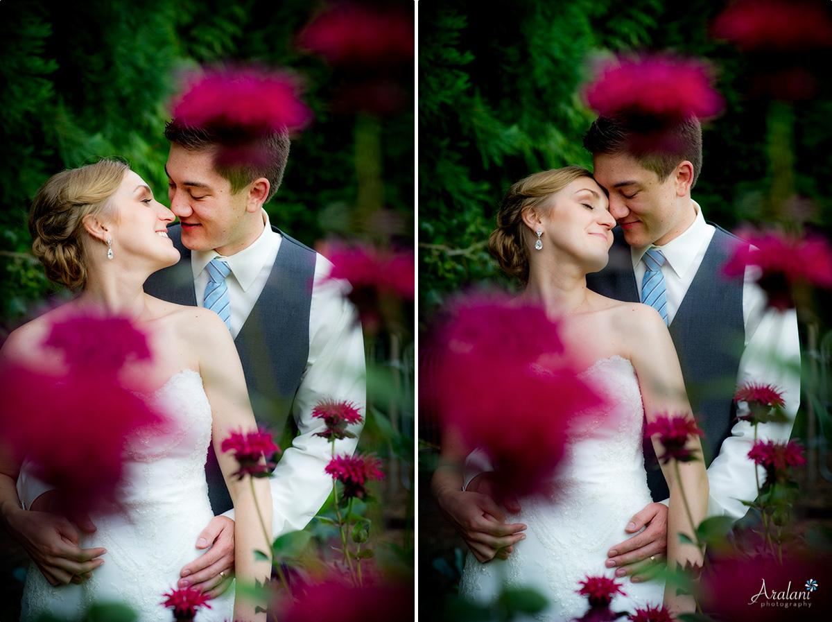 Cornelius_Pass_Roadhouse_Wedding0049.jpg