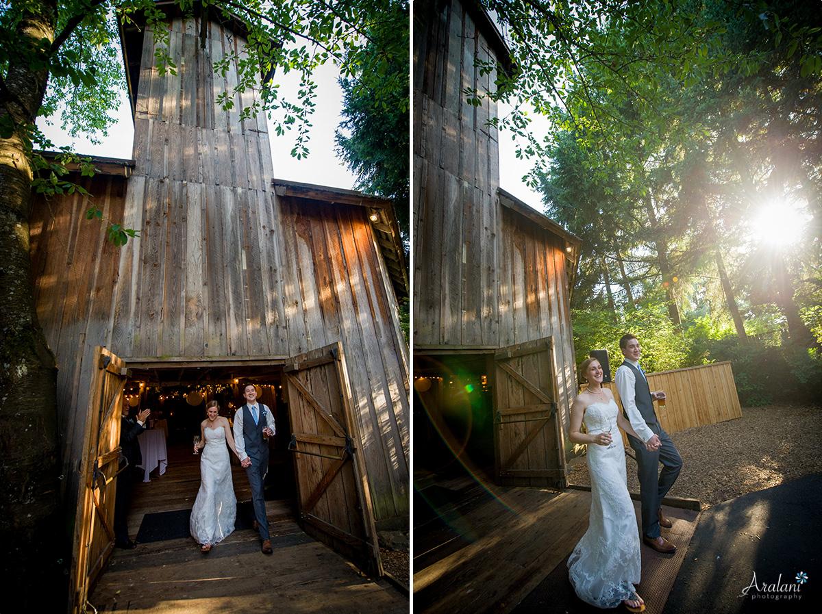Cornelius_Pass_Roadhouse_Wedding0052.jpg