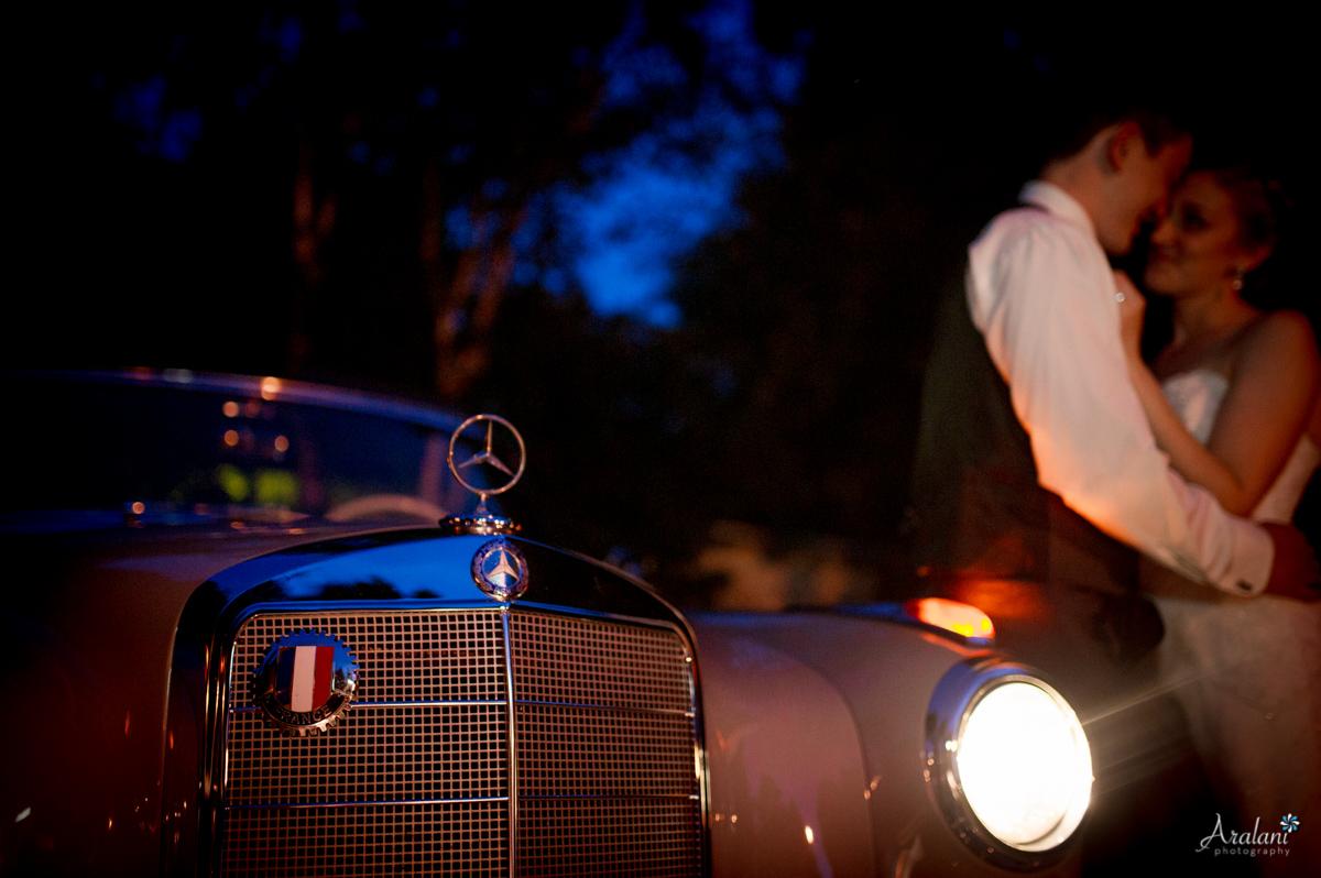 Cornelius_Pass_Roadhouse_Wedding0068.jpg