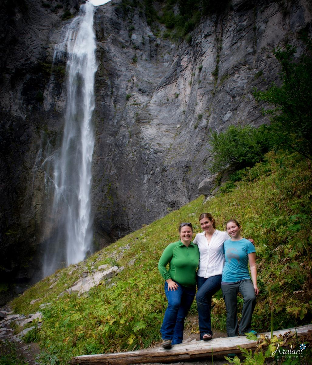 Mt_Rainier_TripReport002.jpg