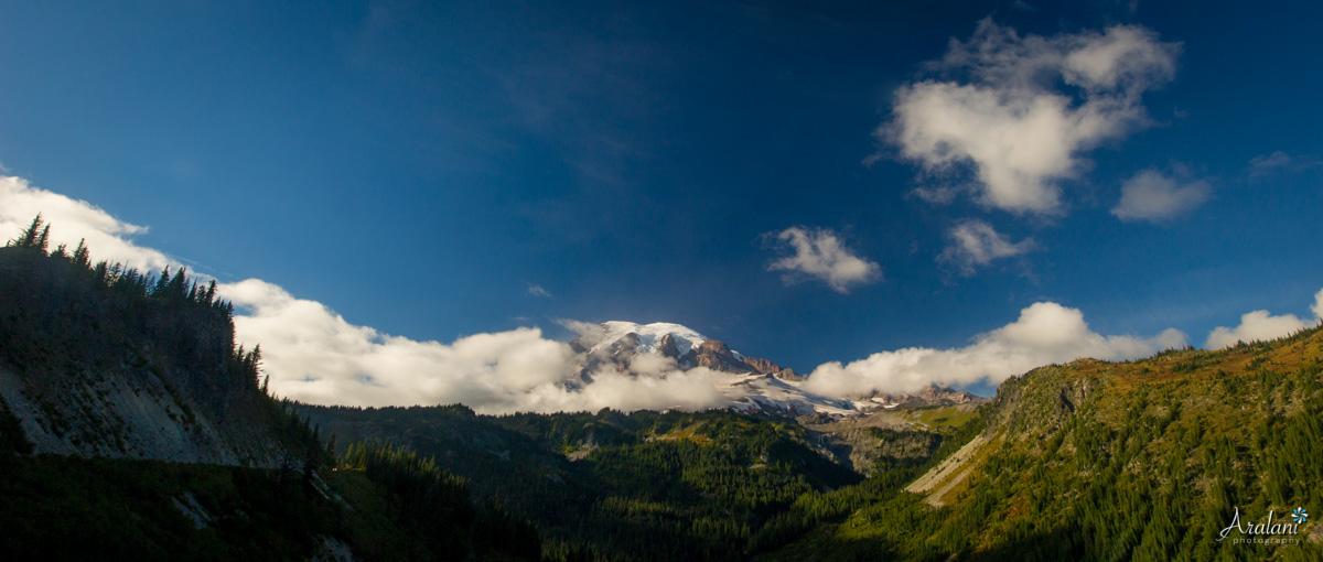 Mt_Rainier_TripReport010.jpg