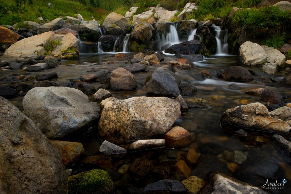 Mt_Rainier_TripReport012.jpg