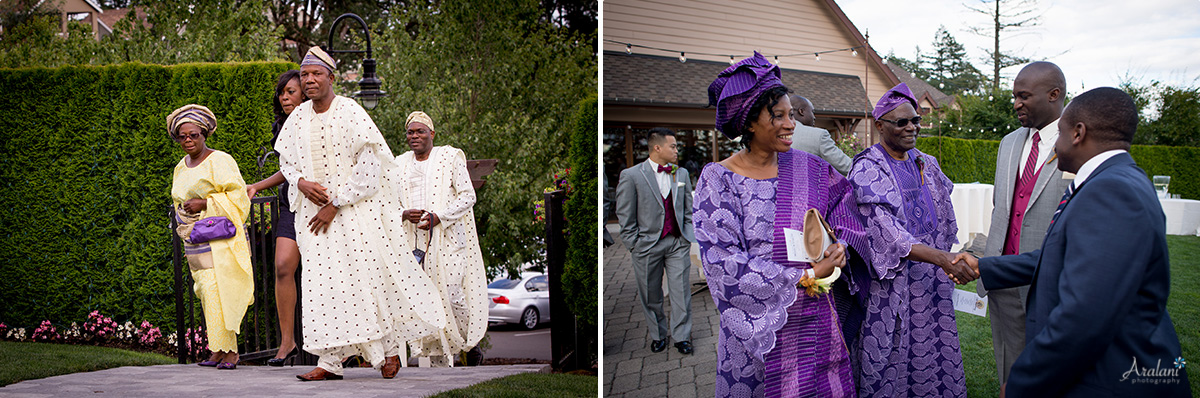 Aerie_Eagle_Landing_Wedding0013.jpg