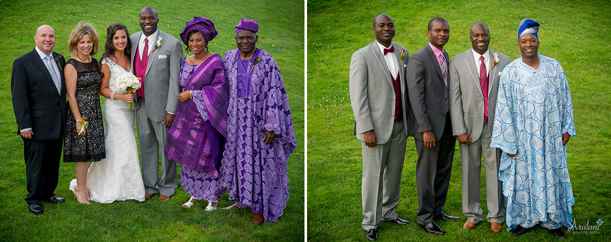 Aerie_Eagle_Landing_Wedding0032.jpg