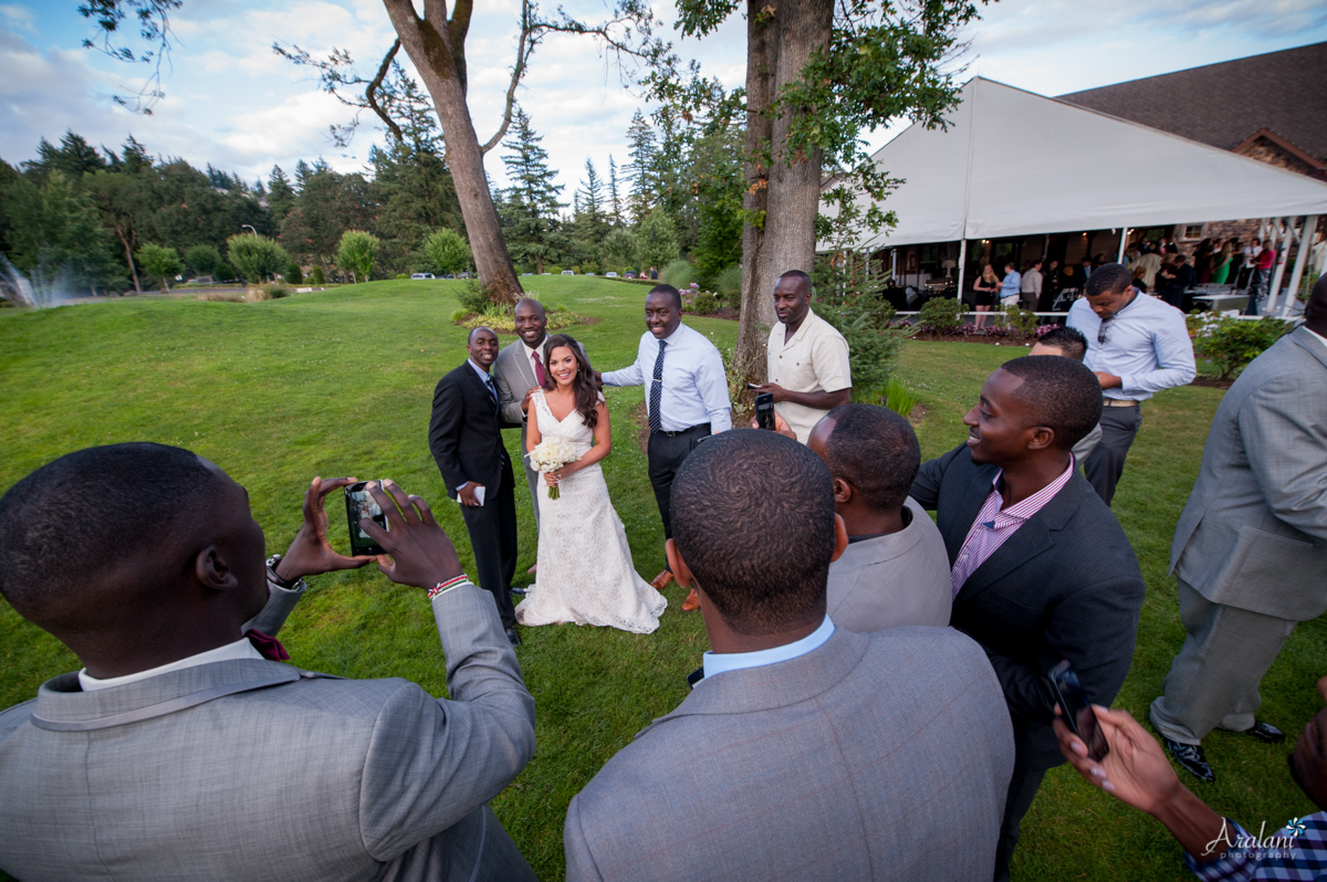 Aerie_Eagle_Landing_Wedding0034.jpg