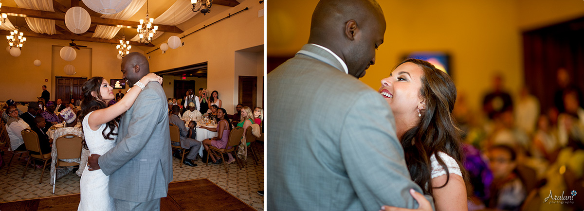 Aerie_Eagle_Landing_Wedding0040.jpg