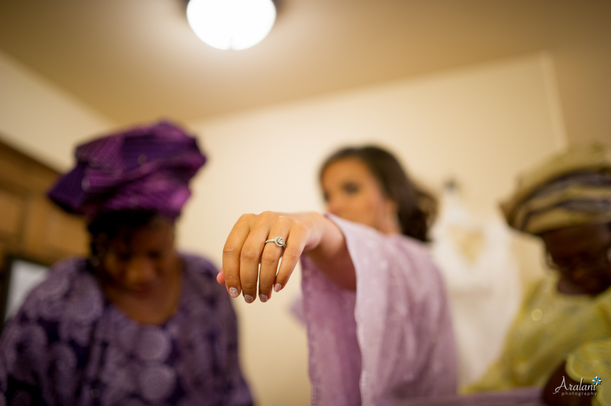 Aerie_Eagle_Landing_Wedding0052.jpg