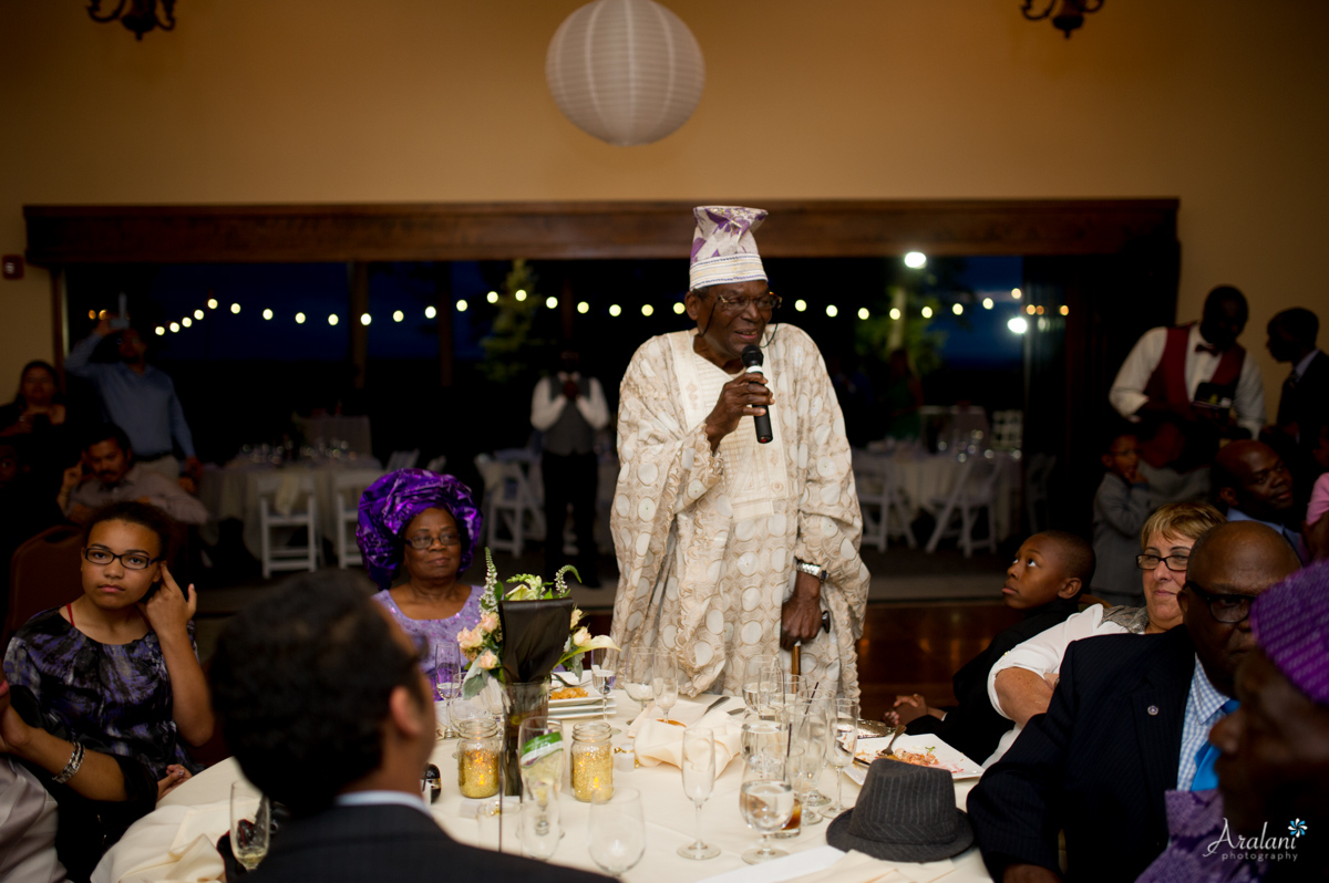 Aerie_Eagle_Landing_Wedding0059.jpg