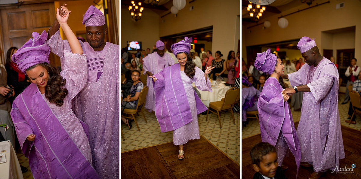 Aerie_Eagle_Landing_Wedding0060.jpg
