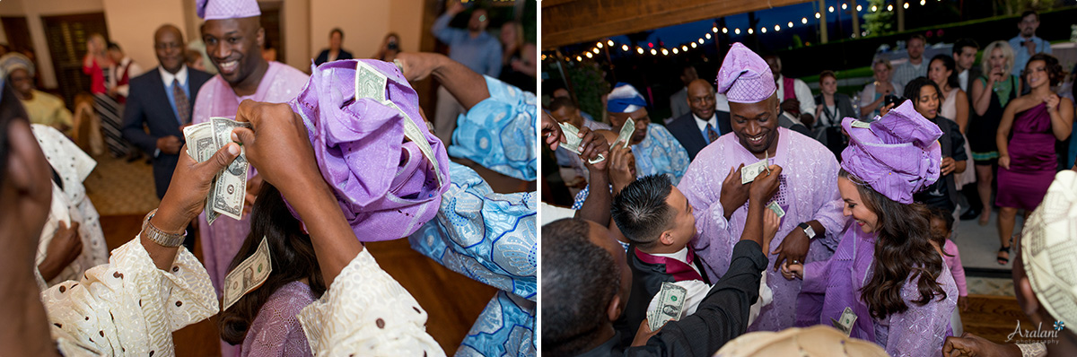Aerie_Eagle_Landing_Wedding0062.jpg