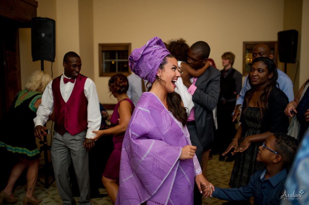 Aerie_Eagle_Landing_Wedding0068.jpg