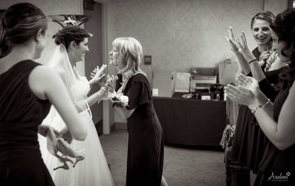 Columbia_Edgewater_Club_Wedding0011.jpg