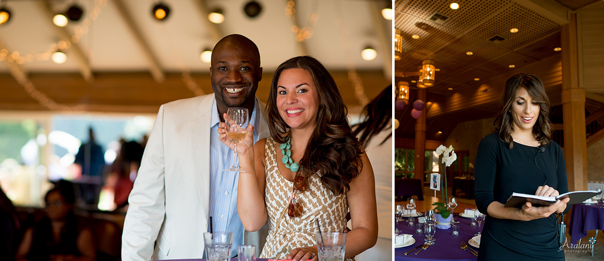Columbia_Edgewater_Club_Wedding0019.jpg