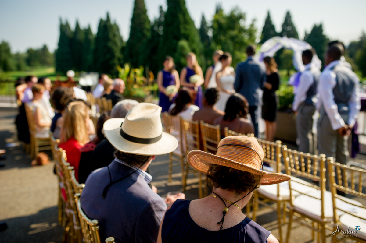 Columbia_Edgewater_Club_Wedding0026.jpg