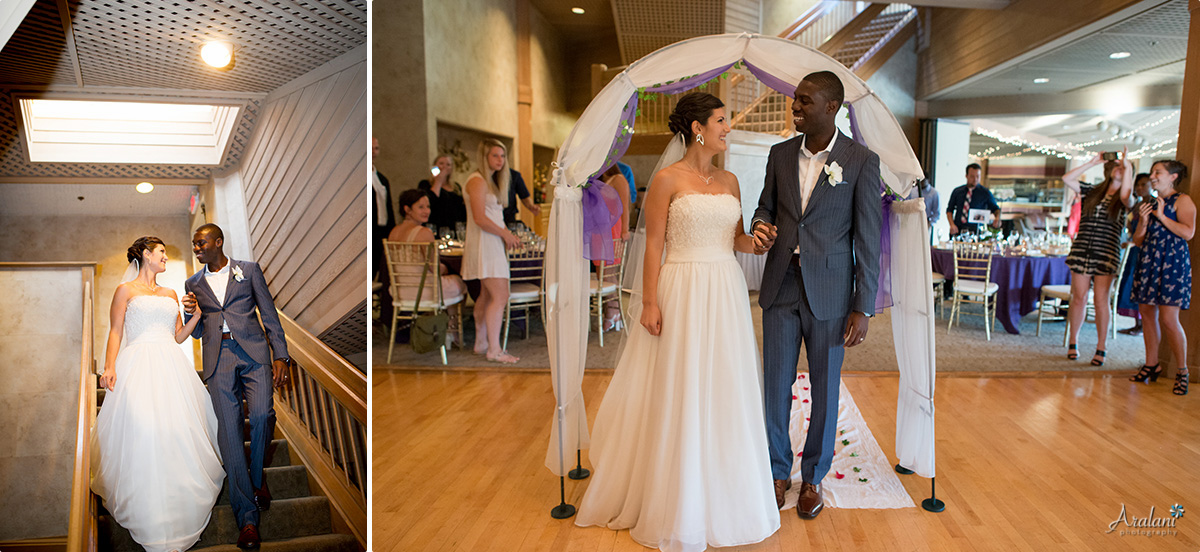 Columbia_Edgewater_Club_Wedding0049.jpg
