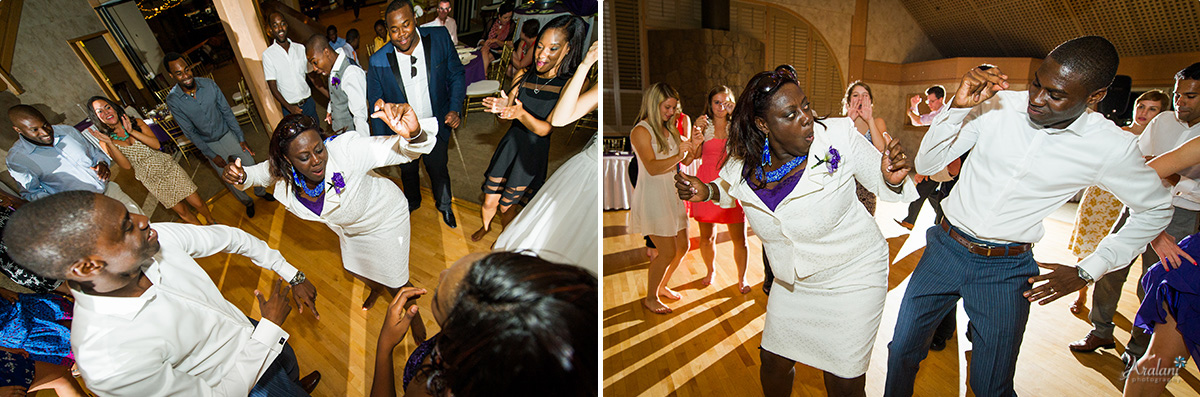 Columbia_Edgewater_Club_Wedding0094.jpg