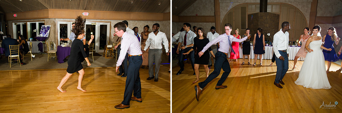 Columbia_Edgewater_Club_Wedding0099.jpg