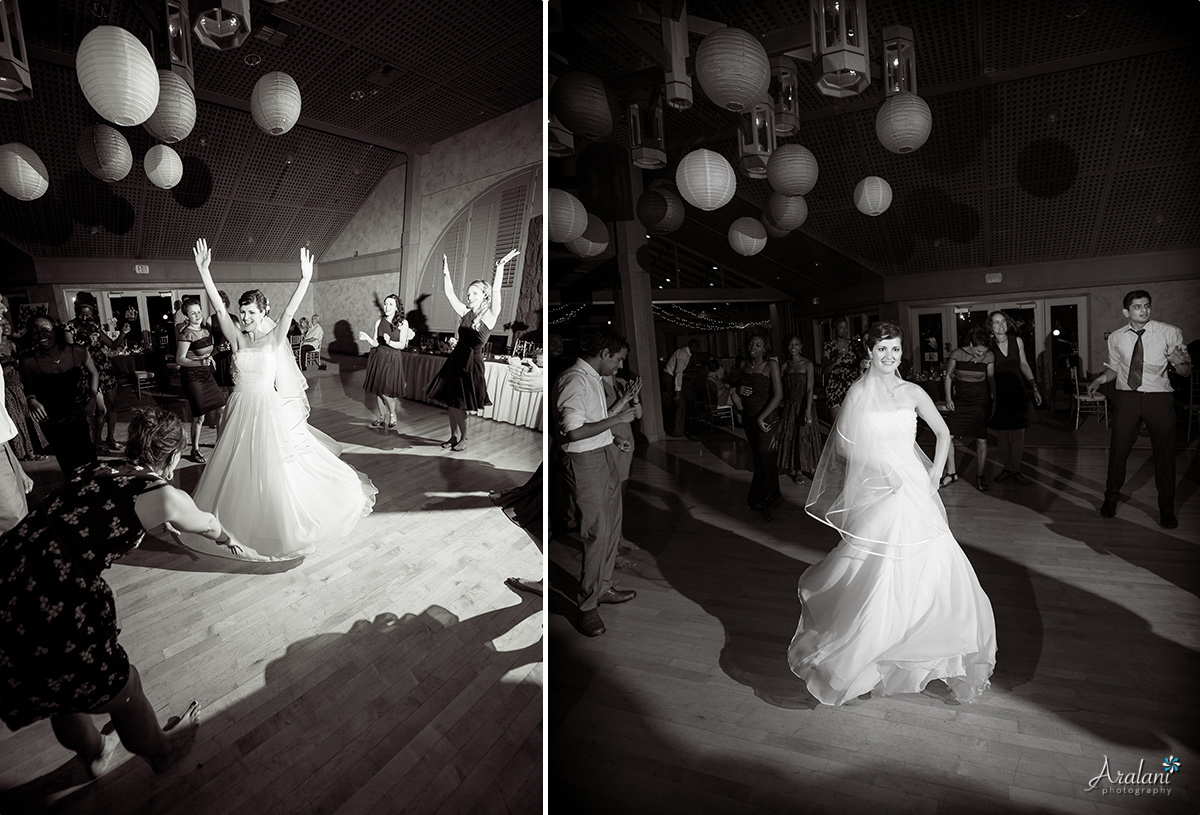 Columbia_Edgewater_Club_Wedding0111.jpg