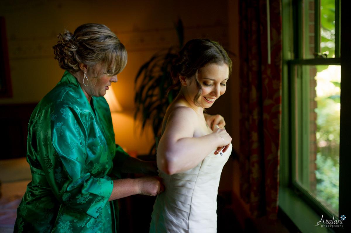 McMenamins_Edgefield_Wedding_SB0007.jpg