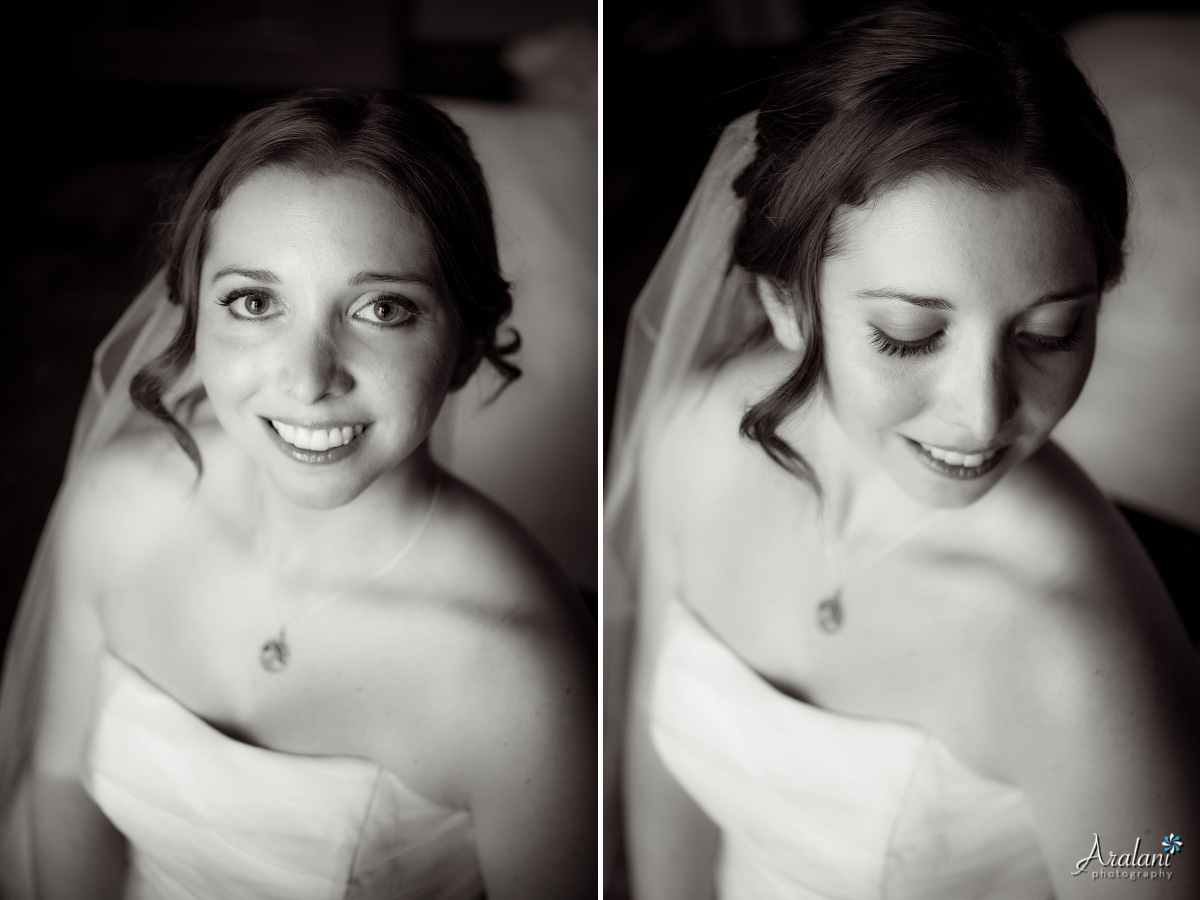 McMenamins_Edgefield_Wedding_SB0010.jpg