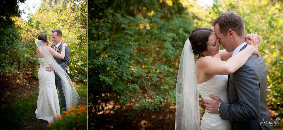 McMenamins_Edgefield_Wedding_SB0015.jpg