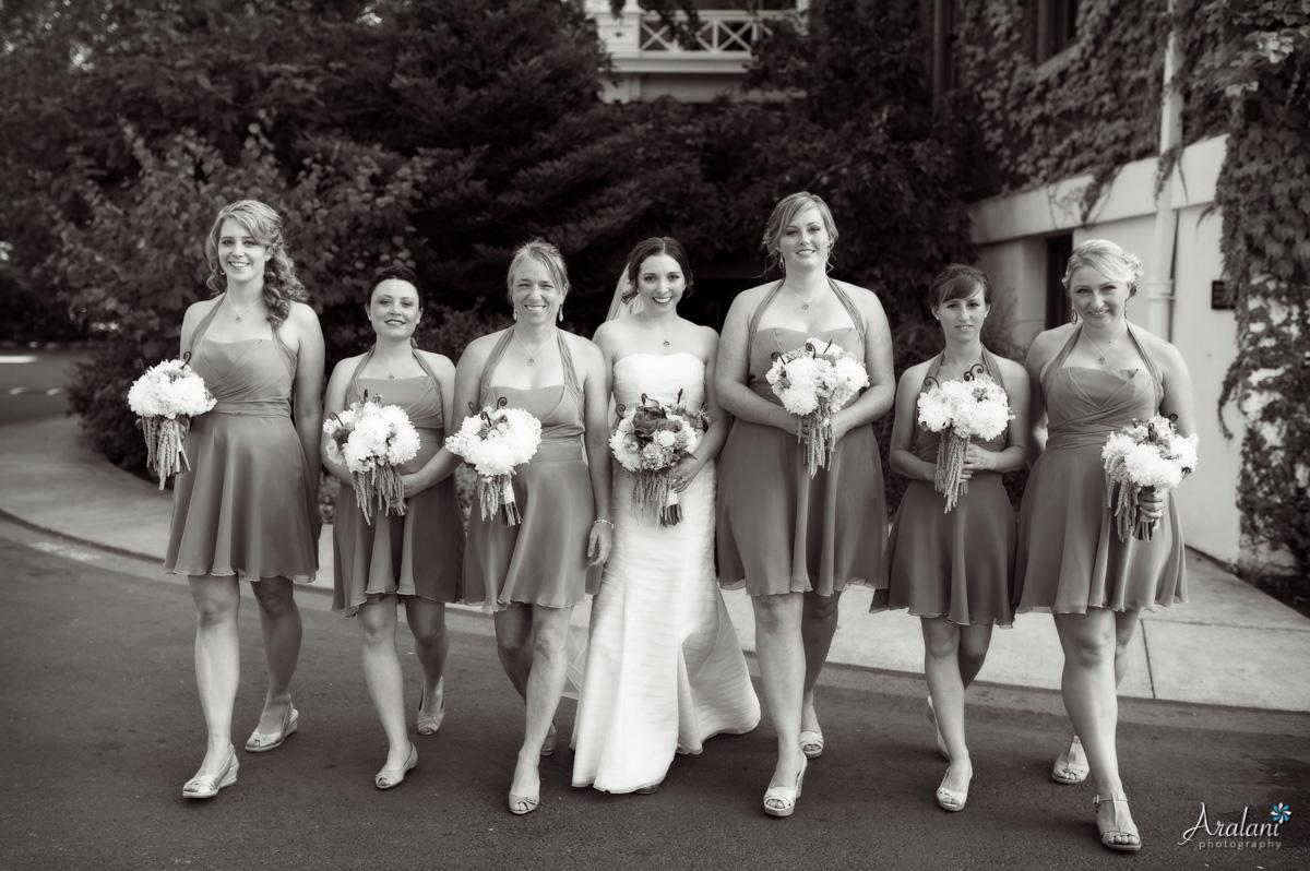 McMenamins_Edgefield_Wedding_SB0019.jpg