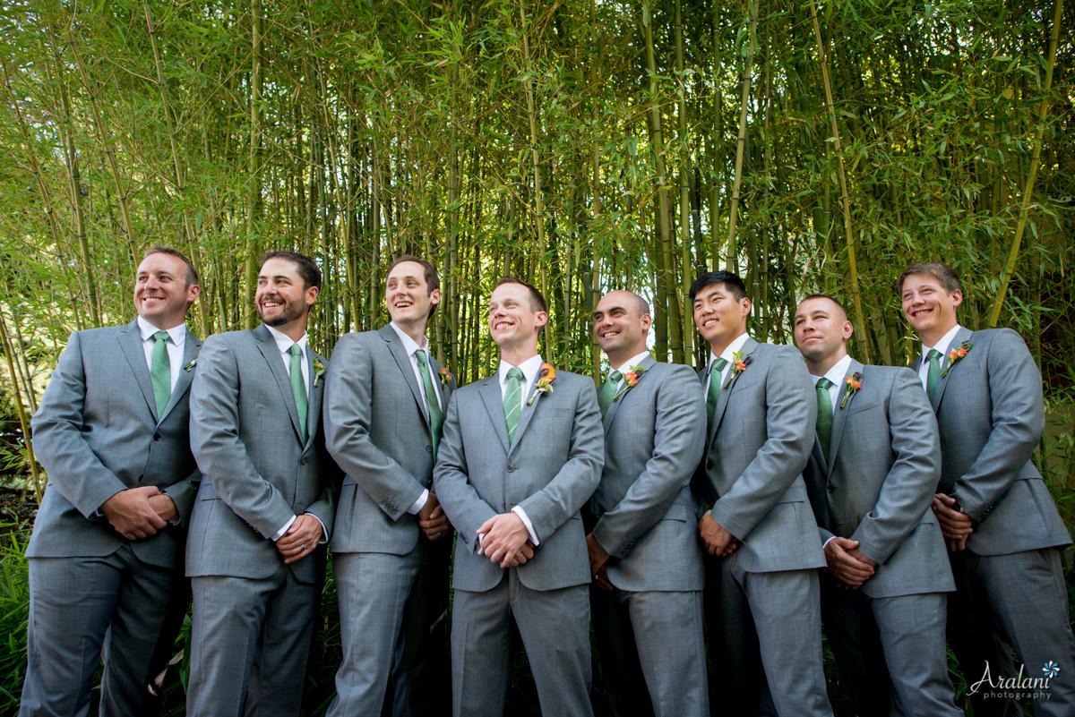McMenamins_Edgefield_Wedding_SB0018.jpg