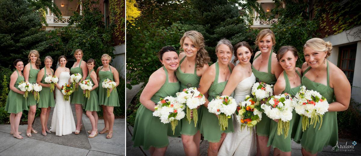 McMenamins_Edgefield_Wedding_SB0020.jpg