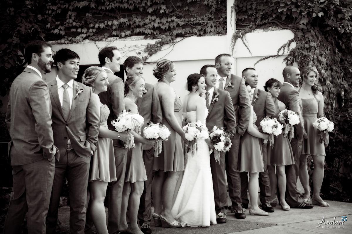 McMenamins_Edgefield_Wedding_SB0022.jpg