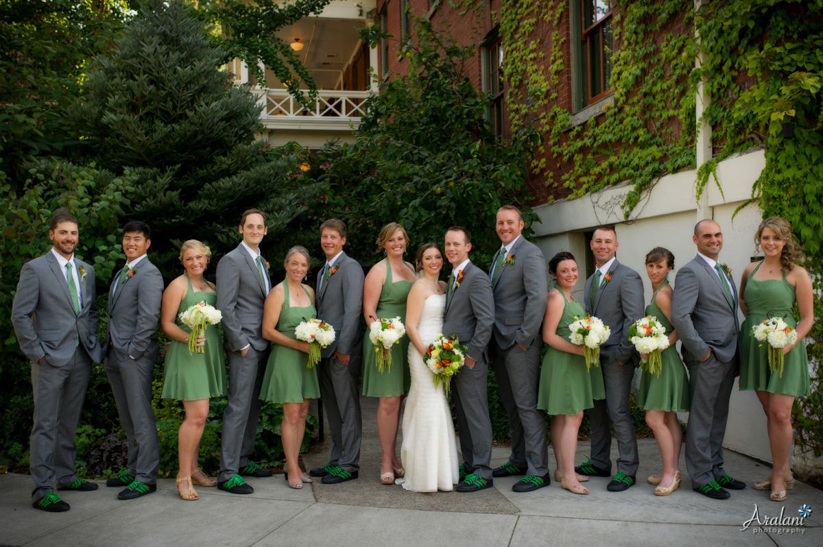 McMenamins_Edgefield_Wedding_SB0021.jpg