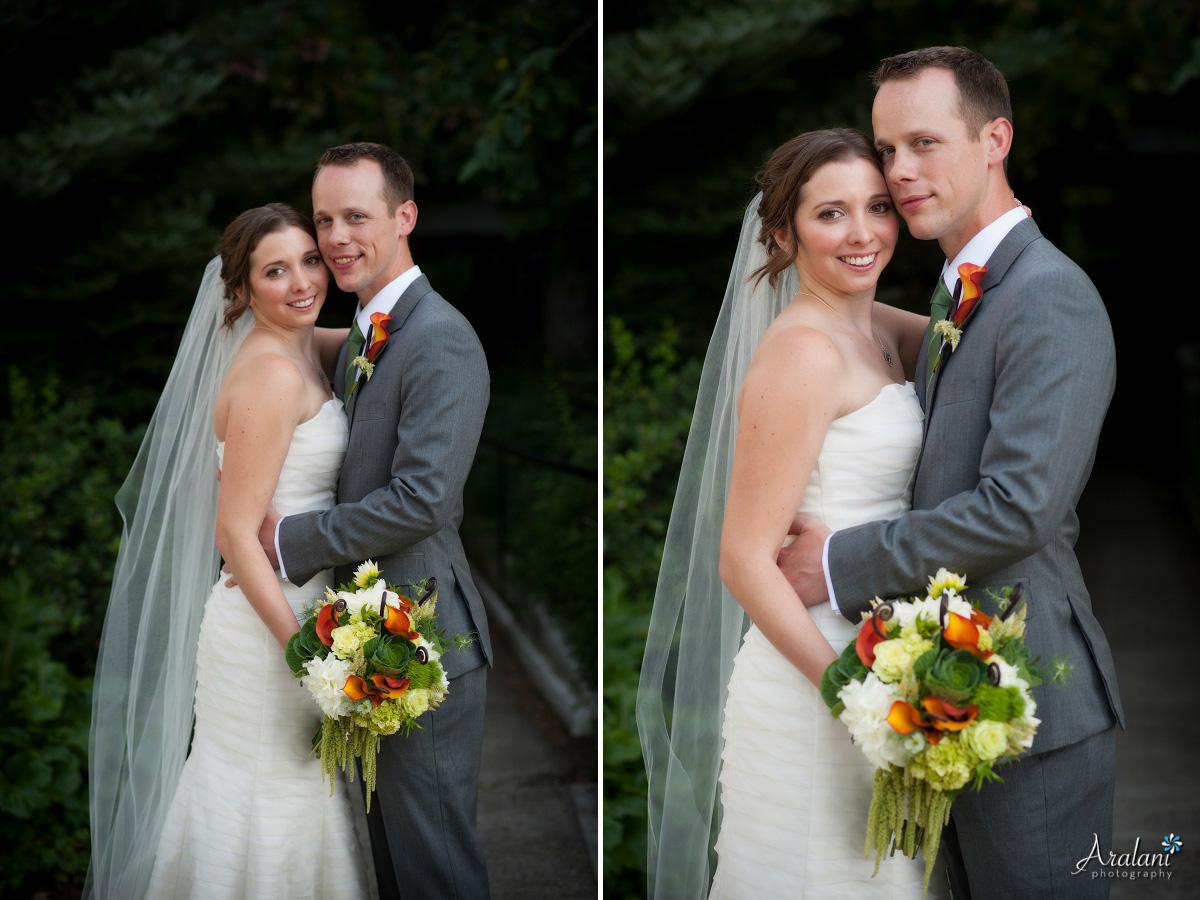 McMenamins_Edgefield_Wedding_SB0025.jpg