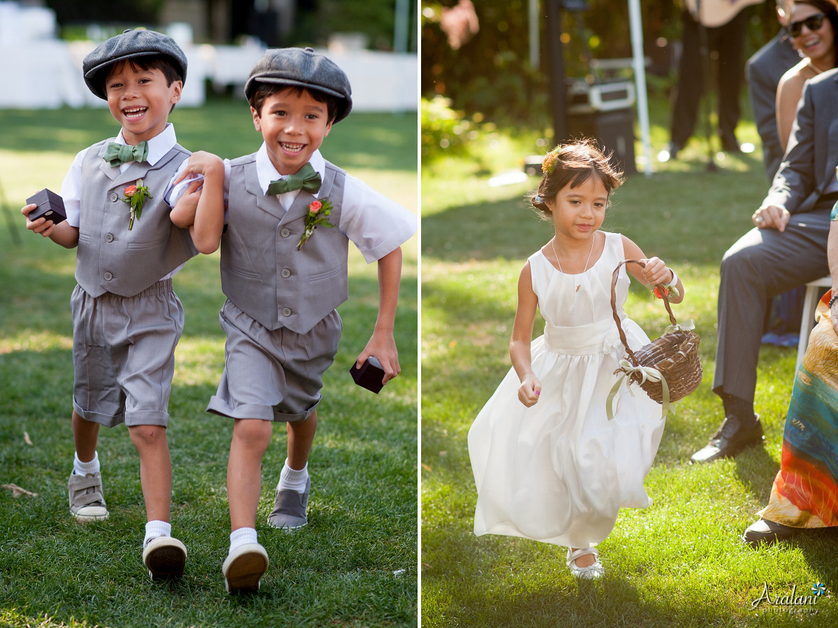 McMenamins_Edgefield_Wedding_SB0029.jpg