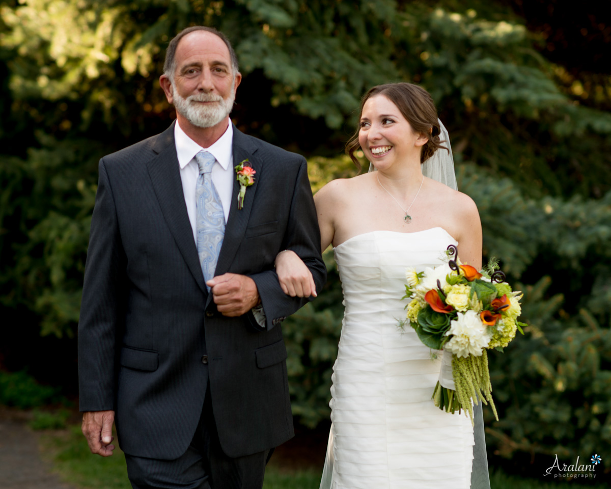 McMenamins_Edgefield_Wedding_SB0031.jpg