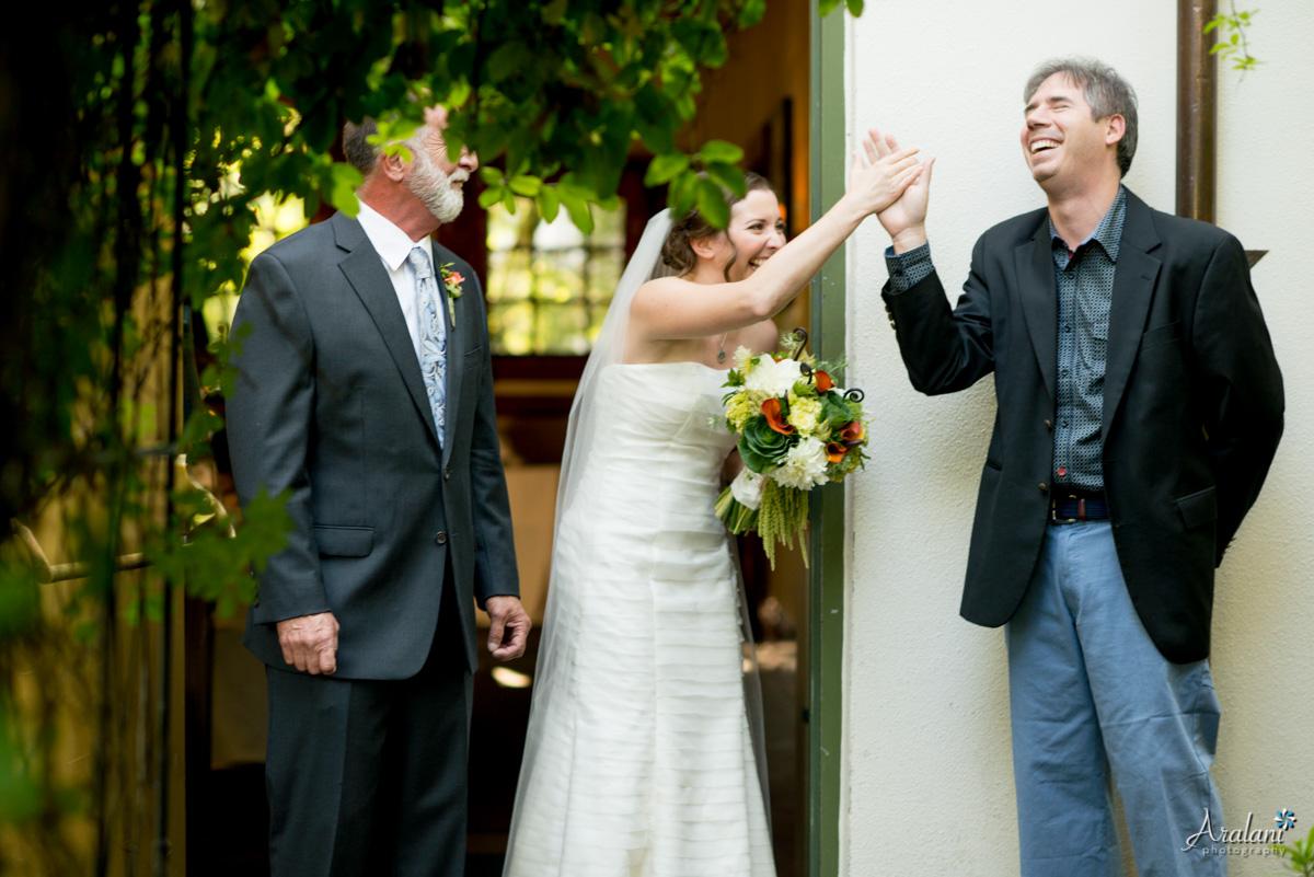 McMenamins_Edgefield_Wedding_SB0030.jpg