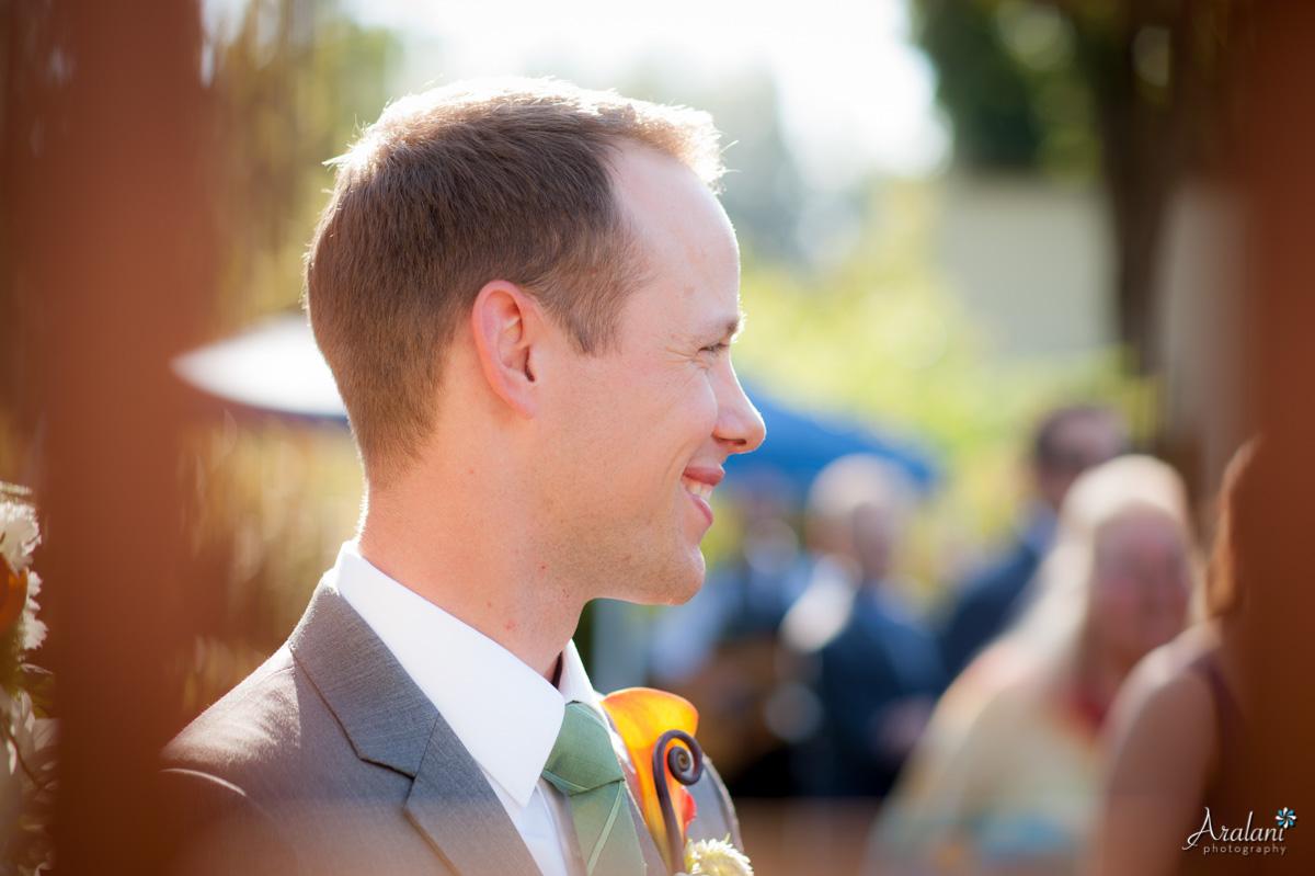 McMenamins_Edgefield_Wedding_SB0032.jpg
