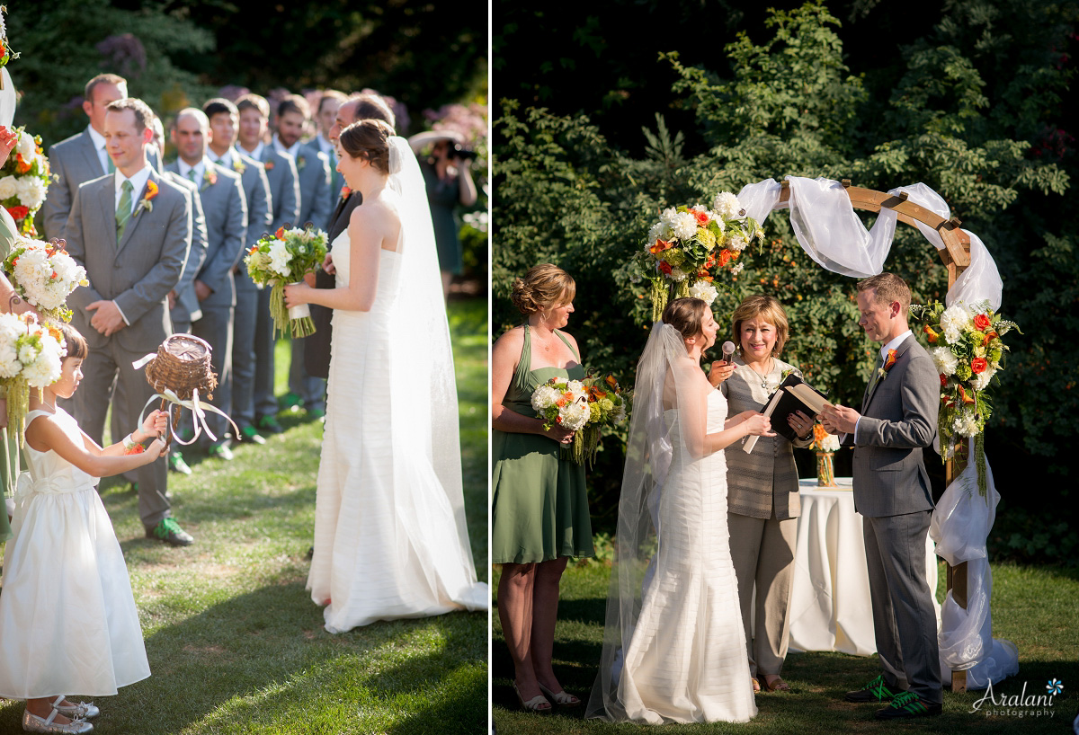McMenamins_Edgefield_Wedding_SB0035.jpg