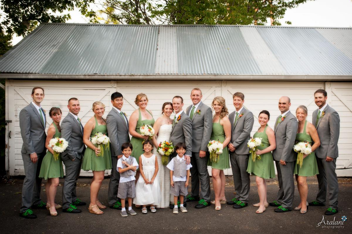 McMenamins_Edgefield_Wedding_SB0039.jpg