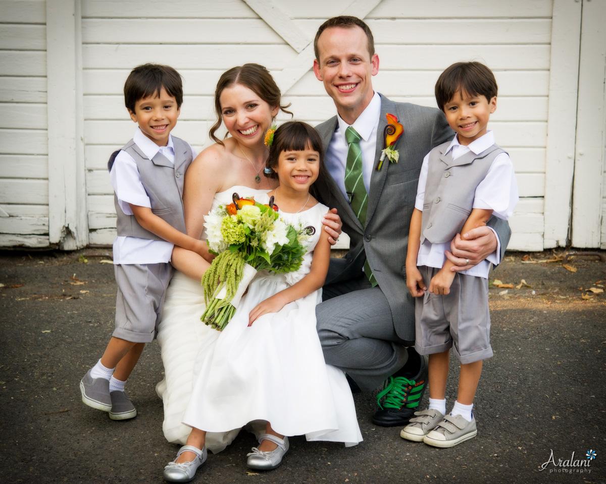 McMenamins_Edgefield_Wedding_SB0040.jpg