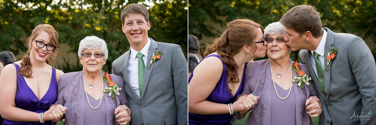 McMenamins_Edgefield_Wedding_SB0045.jpg