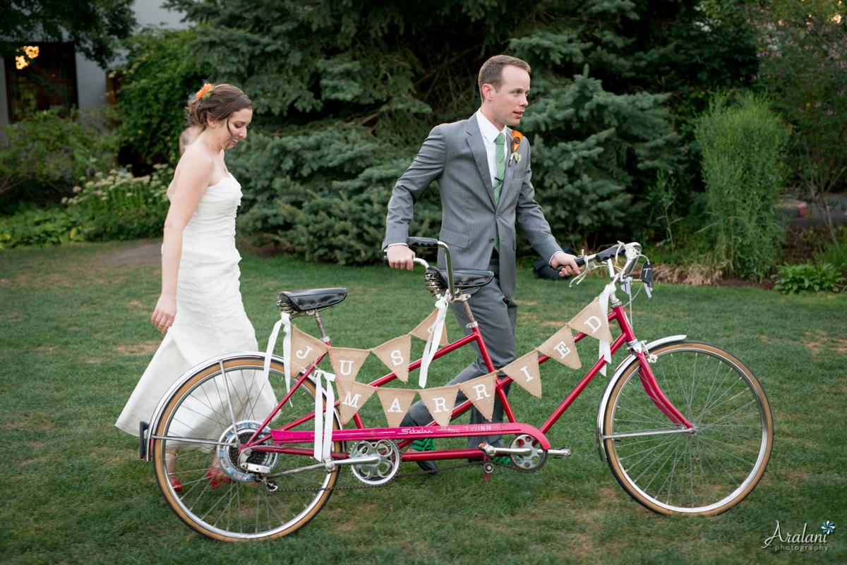 McMenamins_Edgefield_Wedding_SB0046.jpg