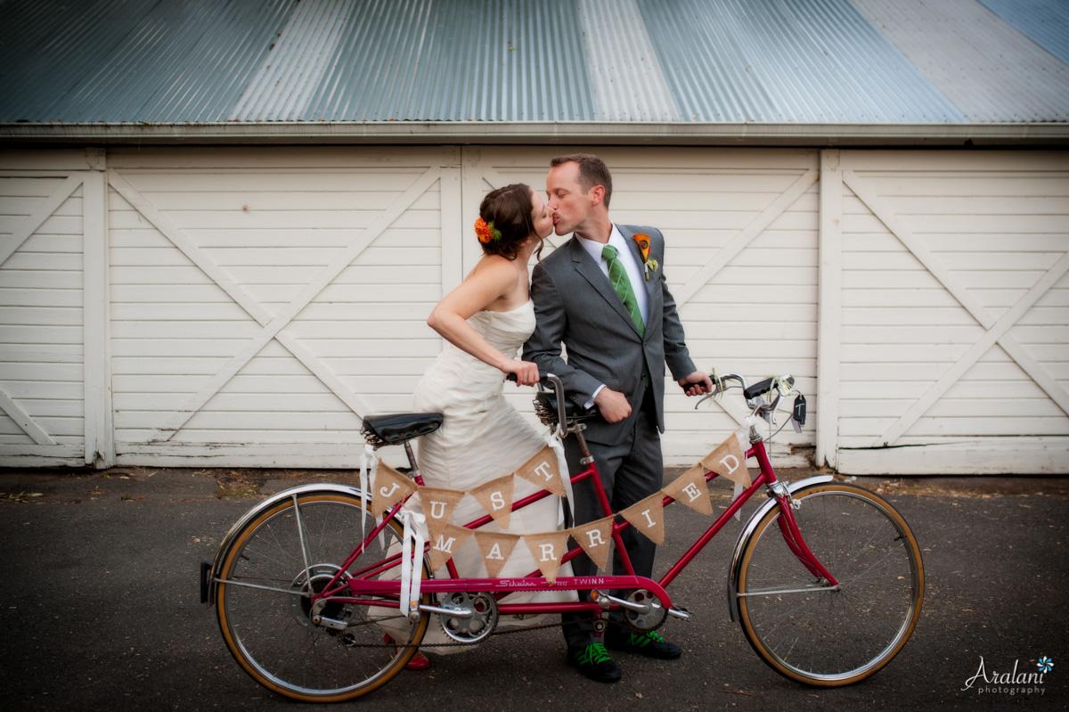 McMenamins_Edgefield_Wedding_SB0047.jpg